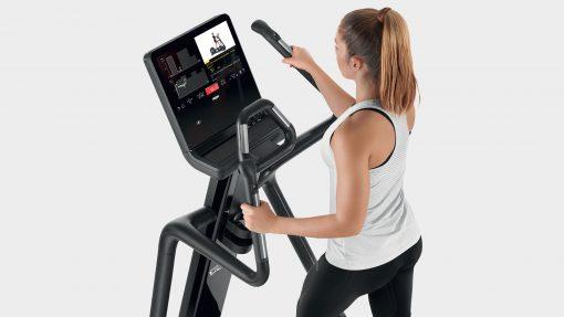 Gym Marine - Home Gym Equipment - Gym Design