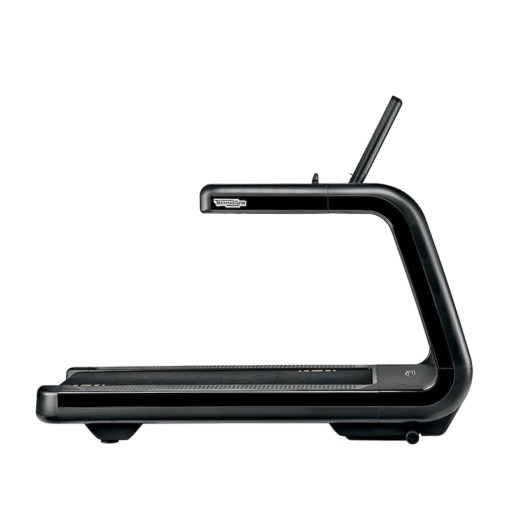 Technogym artis treadmill