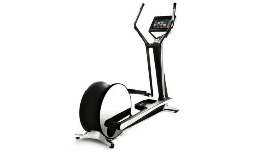 Technogym Cross Personal