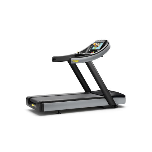 Technogym Excite Run 1000 Treadmill