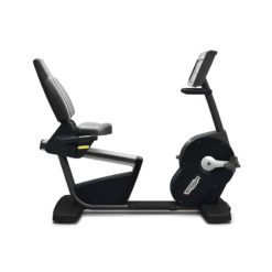 Technogym Excite 1000 Recline Unity 3.0
