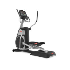 Star Trac Cross Trainer