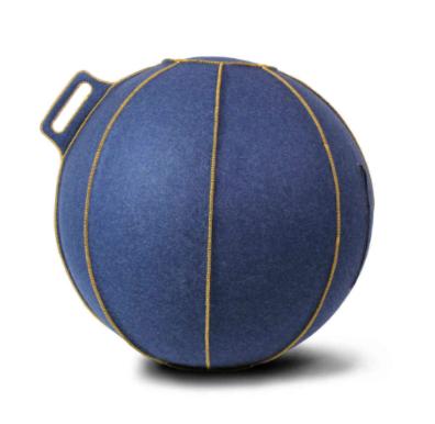 Hock Vluv Stov Gym Ball Now On Sale At Gym Marine