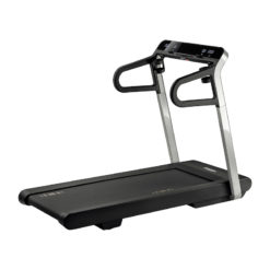 Technogym My Run Treadmill