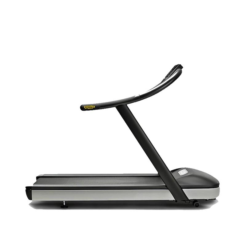 Technogym Jog Forma Treadmill On Sale At Gym Marine