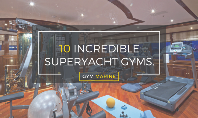 10-incredible-super-yacht-gyms-5