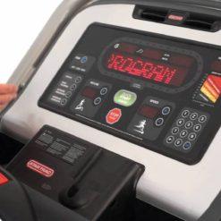 Start Trac S-TRc Treadmill