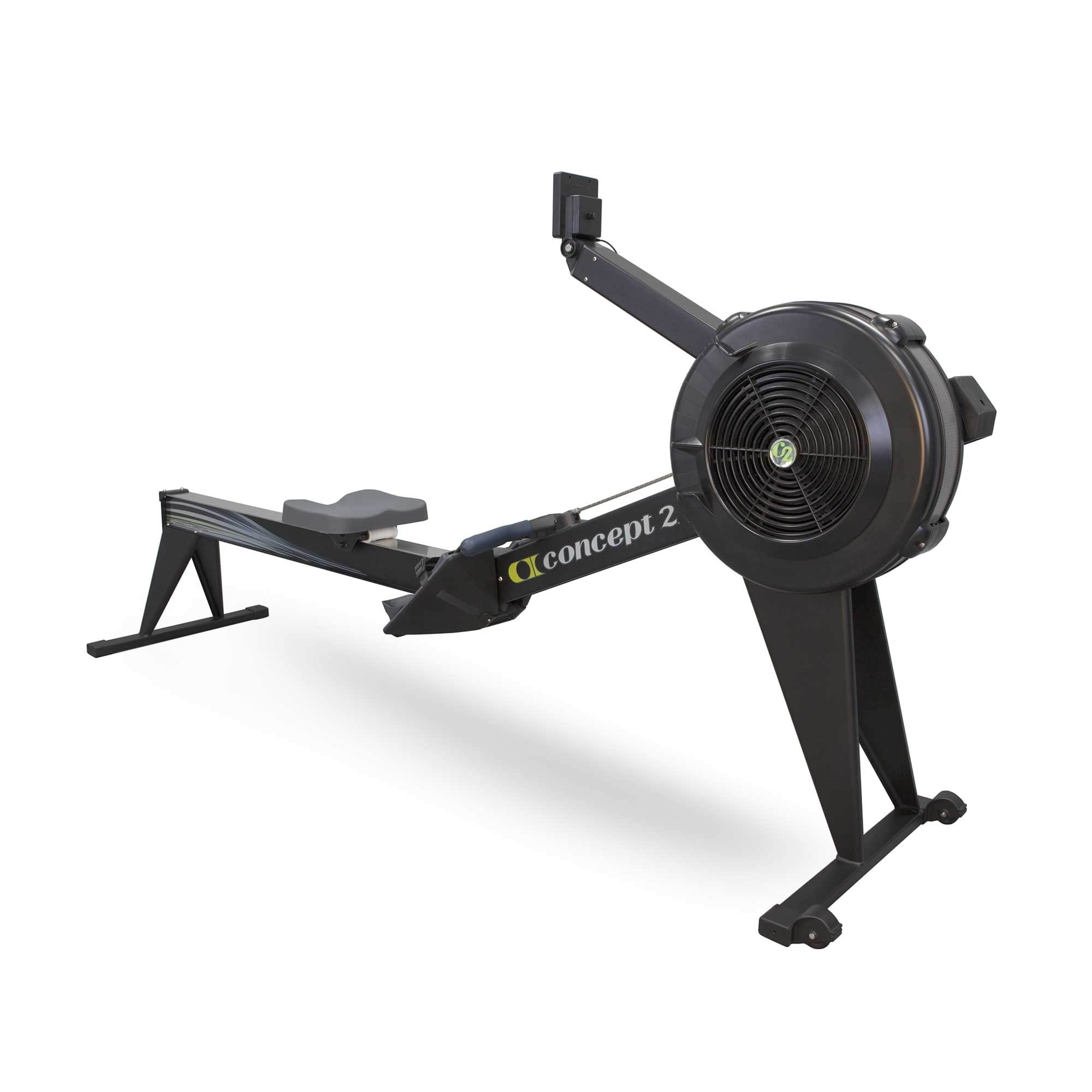 concept 2 model d rowing machine gym marine. Black Bedroom Furniture Sets. Home Design Ideas