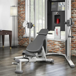 Life Fitness G7 Multigym