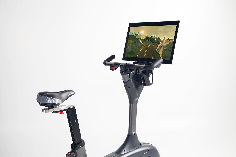 Expresso Go Upright Bike Buy The Expresso Bike From Gym