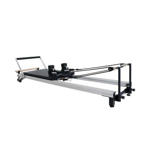 C2 Pro Pilates Reformer