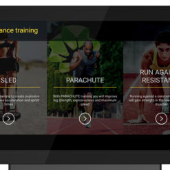 Skillrun-performance_training