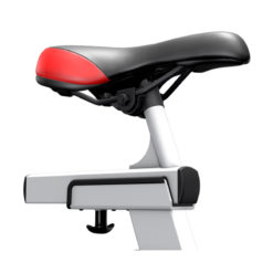 Life Fitness IC2 Spin Bike