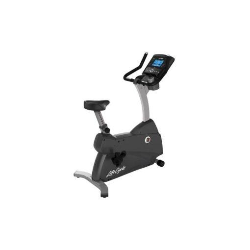 Life Fitness Lifecycle C3 Go