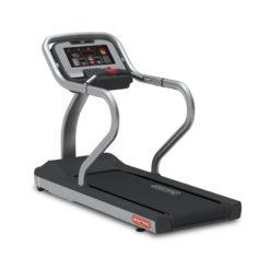 S-TRx Treadmill