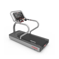 Star Trac 8 Series TRx Treadmill