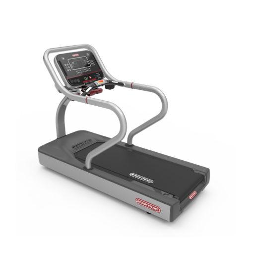 Star Trac 8 Series TRx Treadmill