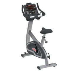 Star Trac Upright Bike