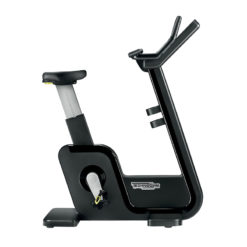 Technogym Artis Bike Black Diamond