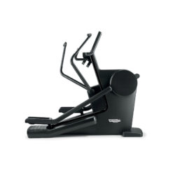 Technogym Artis Synchro Diamond Black