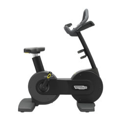 Technogym Excite Bike All Black
