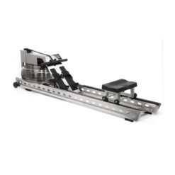 WaterRower S1 LoRise