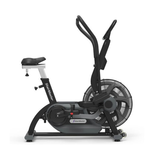 Stairmaster For Sale >> Stairmaster Hiit Bike