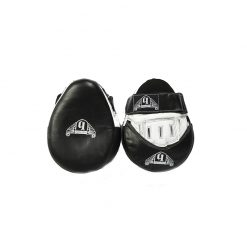 Hatton Boxing AirPro Hook & Jab Pads