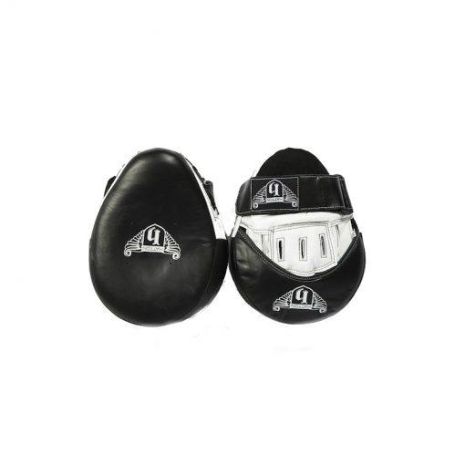 Hatton Boxing AirPro Hook & Jab Pads