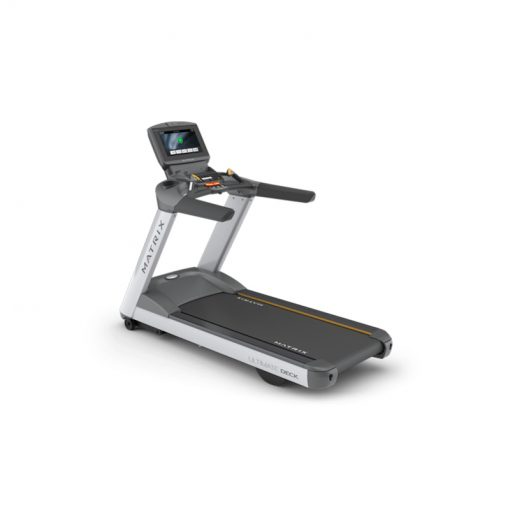 Matrix 7xe Treadmill