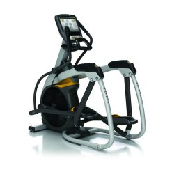 Matrix A5x Ascent Trainer