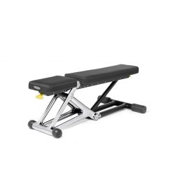 Technogym Bench Personal