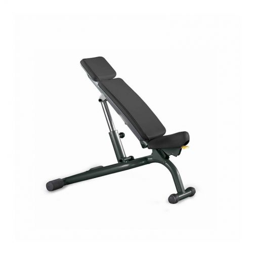 Technogym Adjustable Bench