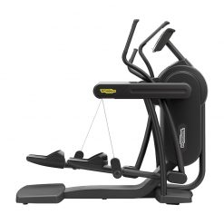 Technogym Excite Vario All Black