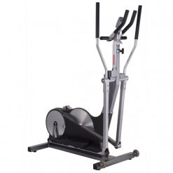 keiser m5 cross trainer