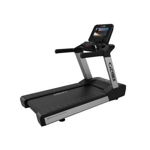 Cybex R Series Treadmill 70T