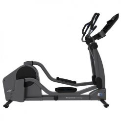 Life Fitness E5 Cross trainer