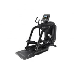 Life Fitness Platinum Club Series Flexstrider - Black Onyx SE3