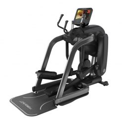 LifeFitness Elevation Series FlexStrider Trainer
