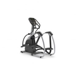 Matrix E1x Elliptical