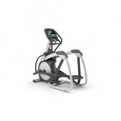 Matrix E7 Elliptical