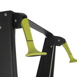 Concept-2-SkiErg-_handles2