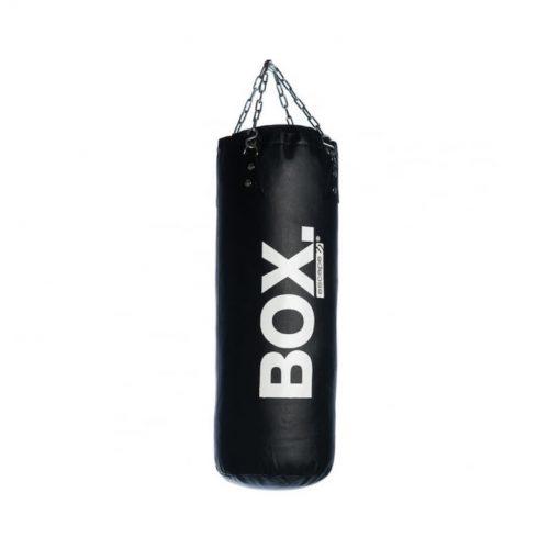 Escape Fitness Training Bag