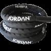 Jordan battle ropes