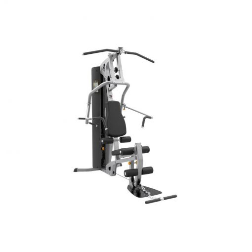 Life Fitness G2 Multi Gym