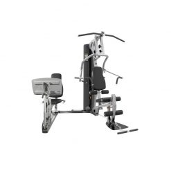 Life Fitness G2 Multi Gym + Leg Press