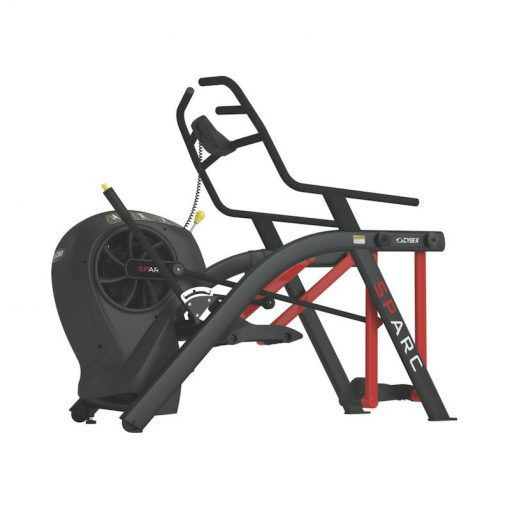 Cybex SPARC trainer black