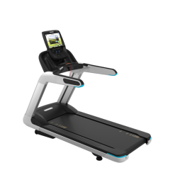 Matrix TRM 885 Treadmill