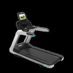 Matrix TRM 885 Treadmill
