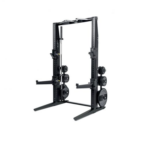 Technogym Rack Personal - Dark